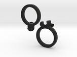 united-puzzle-ring