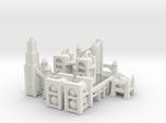 Gothic Refinery
