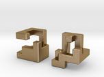 Insinuate puzzle