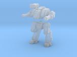 Terran Assault Walker