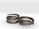 (Fe)male Ring 18mm