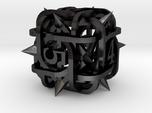 Thorn Die6