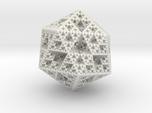 Sierpinski Icosahedron