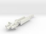 Drift Sword kit