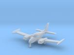 Cessna 310 - Z scale
