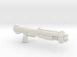 M46 Assault Shotgun Proto