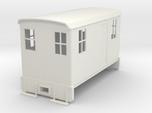 On30 Boxcab Short version