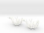 birdsnest eggcups duo