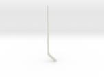 Hockey Stick for ModiBot