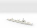 Inazuma (Fubuki III class) 1:1800