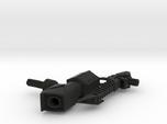 TFP voyager Breakdown weapons