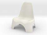 Garden Chair 1/10