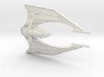 Miy'til Starfighter 1/200