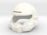 Mark V-B Helmet