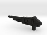 Sunlink - Lambo w/ 5+mm handle