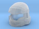 Drop Trooper Helmet Mk II