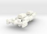 Cargo Tug: Loaded