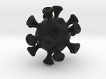 Virus Cell