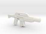SSWA ACAR-M36 Rifle Curved Mag Variant