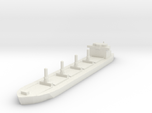 Generic Bulk Carrier 1:2400 x1