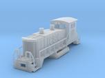 CSX EMD SW1500
