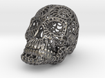 Nautilus Sugar Skull - SMALL