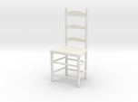 1:24 Lad Chair 9
