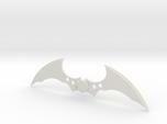 Arkham Batarang