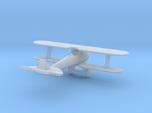 1/144 Nieuport 28