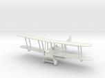 1/144 RAF BE.2c