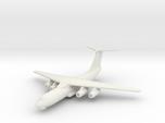 Il-76 1:600 x1