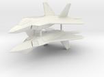 1/350 F-22A Raptor (x2)