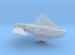Skipray Blastboat 1/270