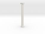 Ionic Column 1