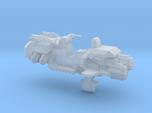 Grav-Cycle MK2 (x1)