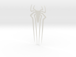 TASM 2 symbol