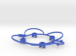 Syncro Estes Proto X Nano Quadcopter Parts Protect