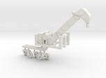 S scale1/64 Conveyor Unloader (Transloader)