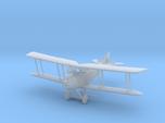 1/144 Rumpler C.IV
