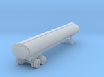 40 foot tank trailer - Nscale
