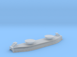 Titanic Double Fairlead 1:100