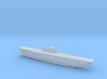 Enterprise - CV6 - 1/2500