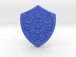 Royal Shield III