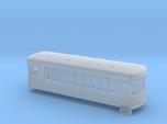 N gauge short trolley -  combine no1