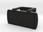 Webcam Cover - Logitech C920