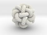 Rope Bead (L)