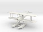 1/144 Albatros W.4 (late)