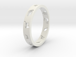 Animal Ring