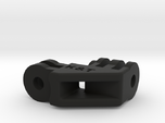 GoPro Compact 90 Degree Elbow Mount
