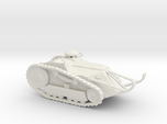 PV16 M1918 Ford 3-Ton Tank (28mm)